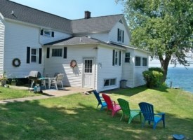 cape-vincent-ny-house-waterfront-cottage-rental-thousand-islands-2