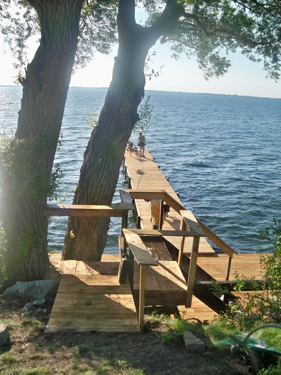 cape-vincent-ny-house-waterfront-cottage-rental-thousand-islands-7